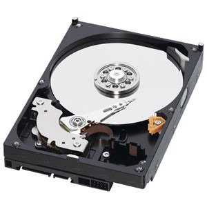 hard drive recovery in perth