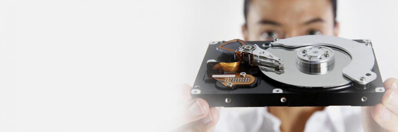 data recovery services in perth