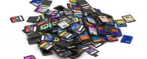 Micro SD card recovery melbourne