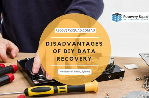Why-DIV-Recovery-is-big-no
