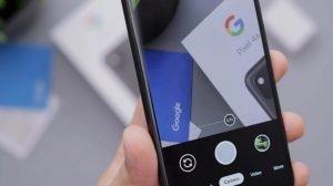 google-photos-free-storage-ending-on-june-1-2021-heres-best-alternatives