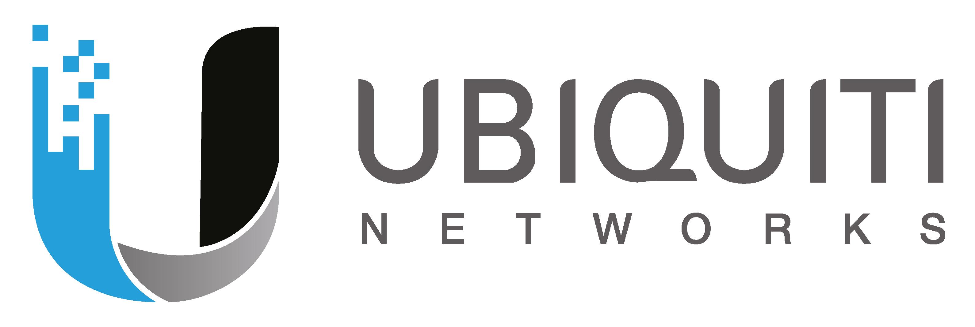 Ubiquiti-Networks-Logo-1-2457