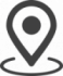 office-locations-office-location-icon-11562974310qaxuygnlru